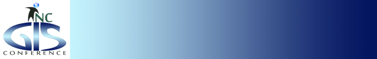 NCGIS Logo